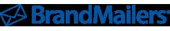 BrandMailers Logo